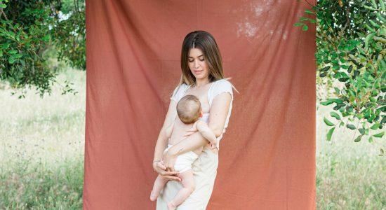 Maternitat Rocío-2